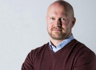 NordicBet profil Joacim Jonsson
